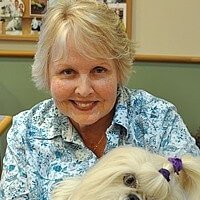 Donna - Animal Hospital of Sandy Springs