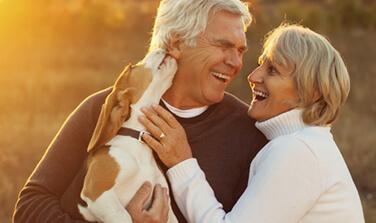 Preventative-Care-for-Dogs