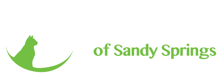 Animal Hospital of Sandy Springs